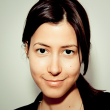 Anna Wanka - Cooperate